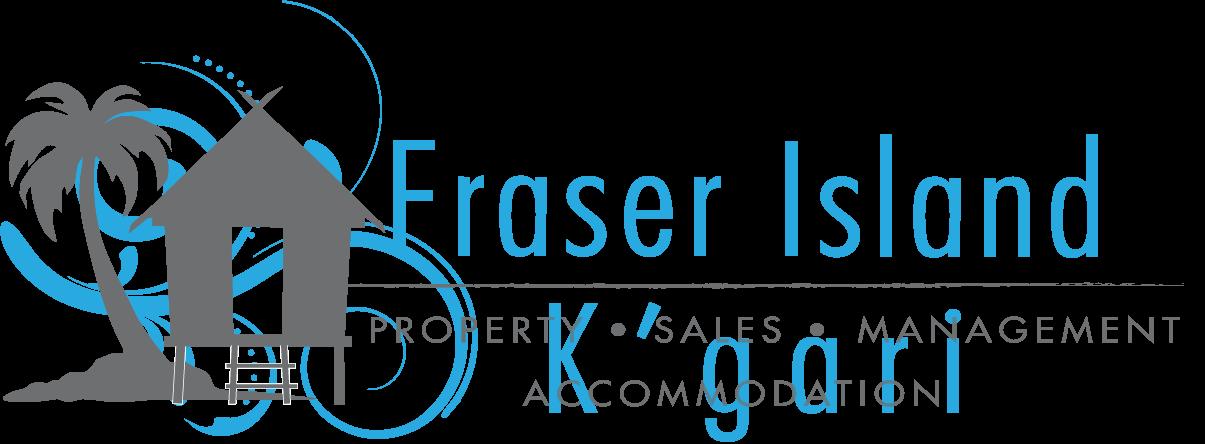 Fraser Island Realestate